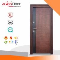 Door Bedroom & Bedroom Doors | Things To Consider Before ...