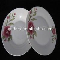 How To Paint Ceramic Plates - Buy Paint Ceramic Plates ...