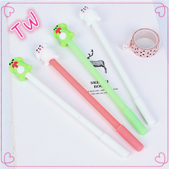Factory Price Free Samples Stationery Products List,Cute Fancy Neon - product list samples