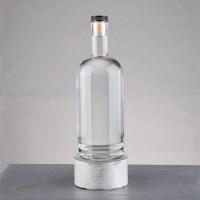 Empty Glass Bottle | www.pixshark.com - Images Galleries ...