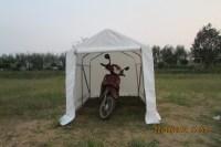 Ss508 Motorrad Garage Zelt,Wohnmobil Abdeckung