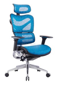 Modern Fancy Office Furniture Chair For Uk Market - Buy ...