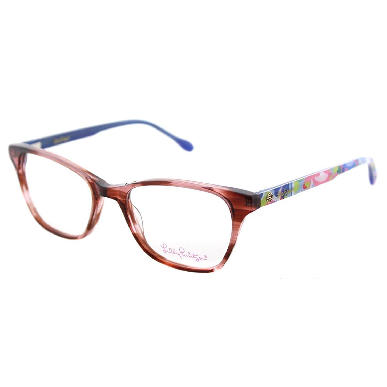 1df69d6bd5999 Cheap Rectangle Eyeglasses Find Rectangle Eyeglasses Deals On