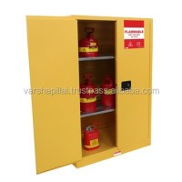 Isopropyl Alcohol Storage Cabinet - Buy Isopropyl Alcohol ...