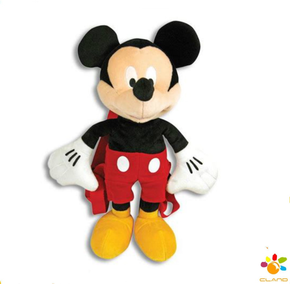 Minnie Mouse Kinderküche Mickey Toys