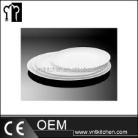 Custom Printed Ceramic Dinner Plate,Ceramic Dishes Plate ...