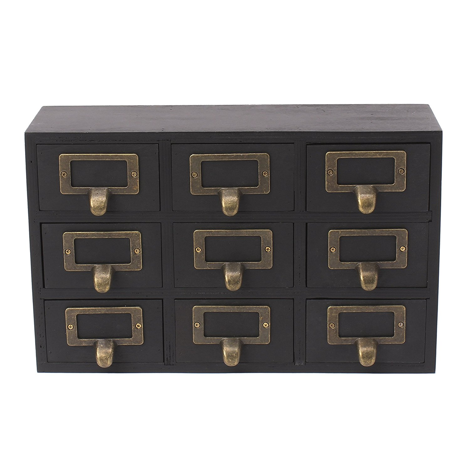Desk Top Drawers Cheap Desktop Drawer Units Find Desktop Drawer Units Deals On