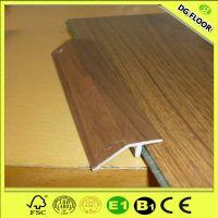 Flooring Transitions Strips - Carpet Vidalondon