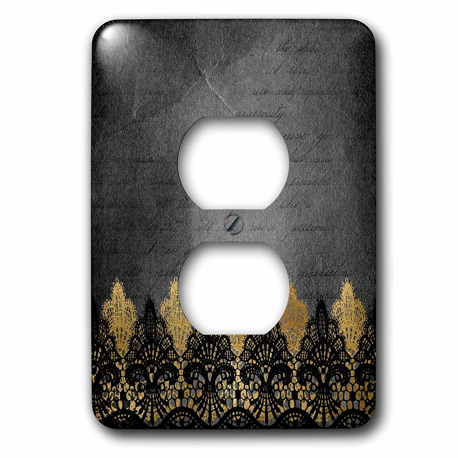 Vintage Light Switch Plate Covers Cheap Vintage Outlet Covers Find Vintage Outlet Covers Deals On