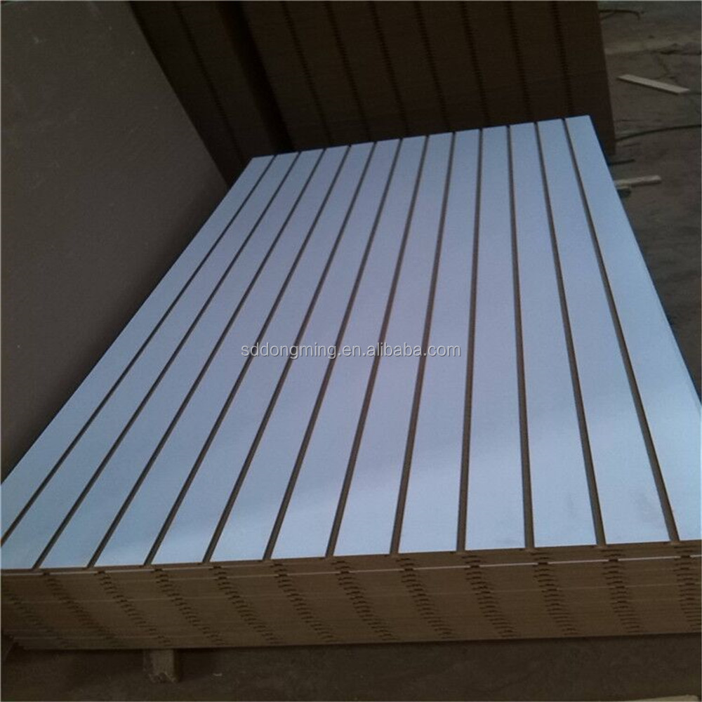 Slat Walls Slotted Mdf Board Slot Board Slat Wall Panel Buy Decorative Mdf Wall Panel Mdf Paneling For Walls Mdf Wave Panel Board Product On Alibaba