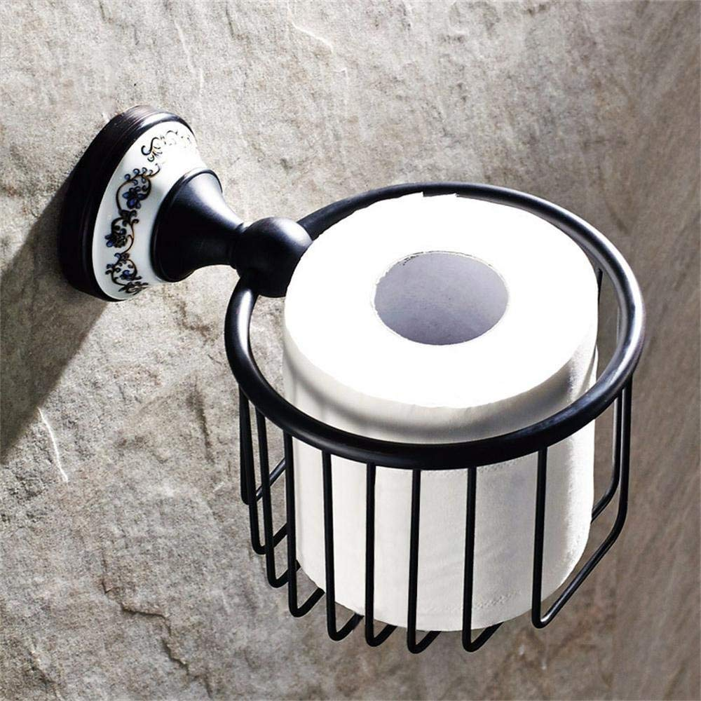 Covered Toilet Paper Storage Cheap Black Toilet Paper Storage Find Black Toilet Paper Storage