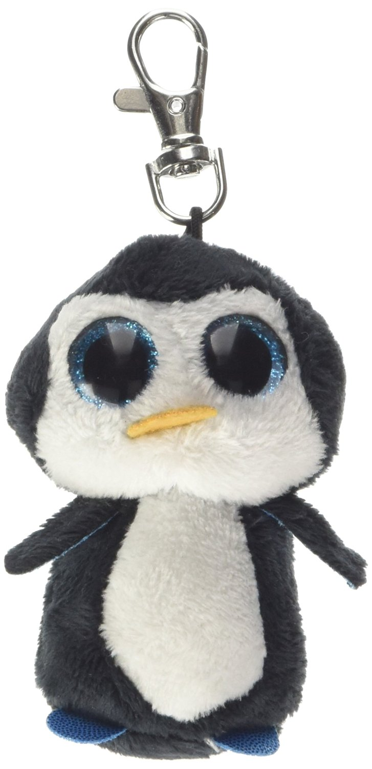 Buy Ty Beanie Boos Waddles Penguin Clip In Cheap Price On Alibaba Com