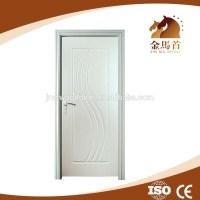 Home Doors Design Most Popular Home Design