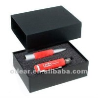 Flash Drive Holder - Buy Flash Drive Holder,Pen Usb ...