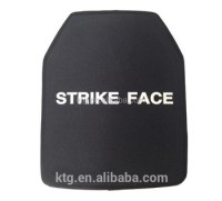 Ceramic Ballistic Plates Bullet Proof Ceramic Plates - Buy ...