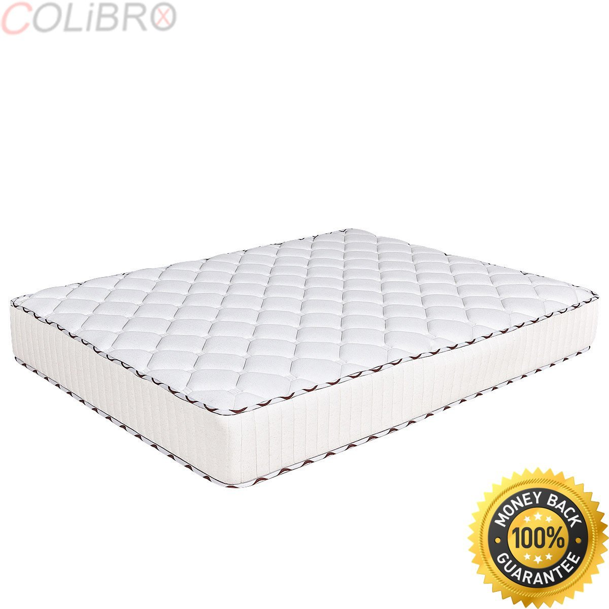 Best Mattress Amazon Cheap Bed Toppers Memory Foam Find Bed Toppers Memory Foam Deals