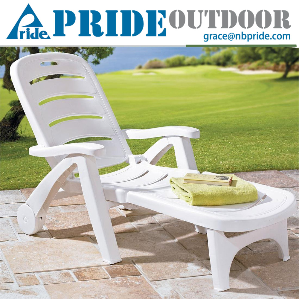 Outdoor Plastic Chaise Lounge Chairs DownloadPlastic Outdoor Chaise Lounge  Chairs
