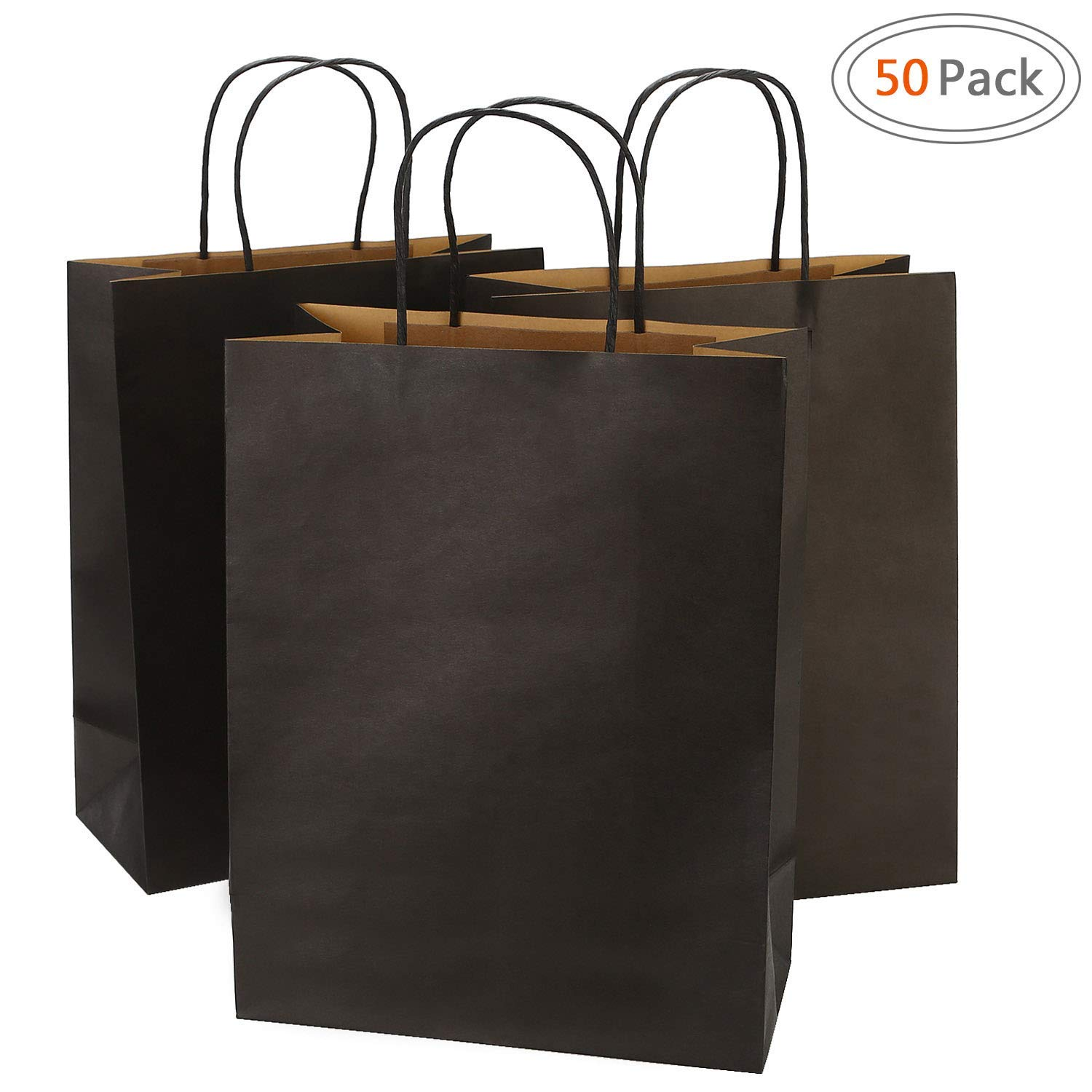 Paper Gift Bags Wholesale Cheap Black Paper Gift Bags Wholesale Find Black Paper Gift Bags