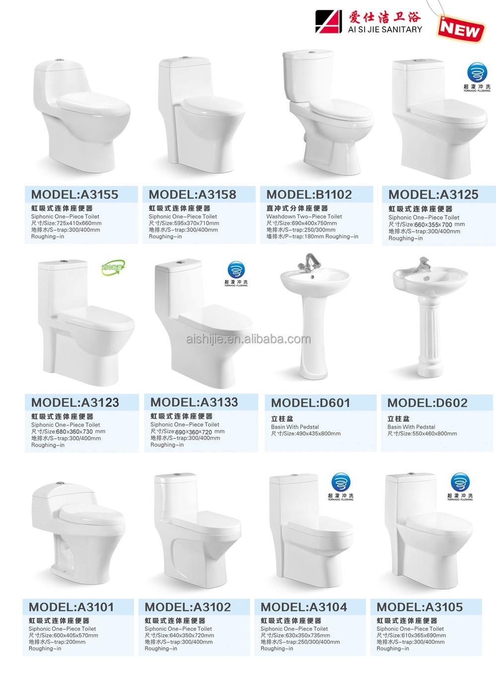Prayag Bathroom Fittings Price List 28 Images Bathroom Accessories Jaquar Bathroom Fittings