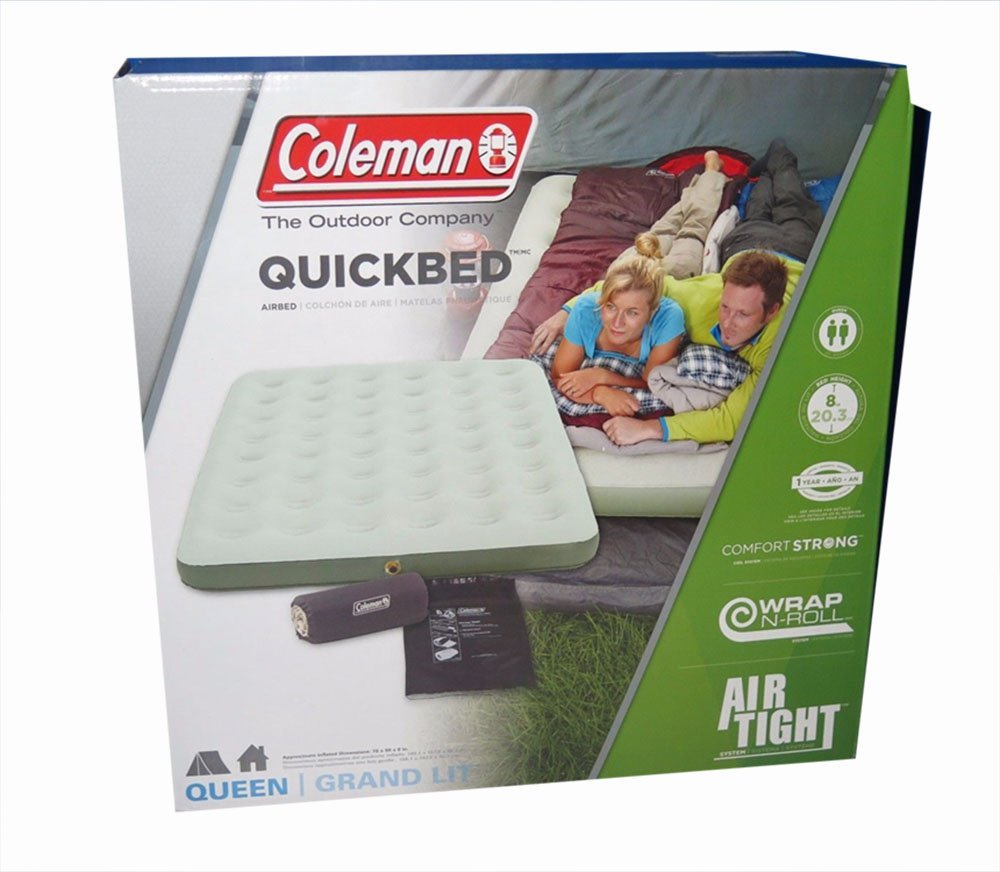 Queen Air Mattress Cot Cheap Coleman Queen Airbed Cot Find Coleman Queen Airbed Cot