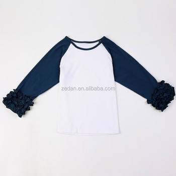 Most Popular New T-shirt Design Yiwu Manufacturing Clothes For Boys