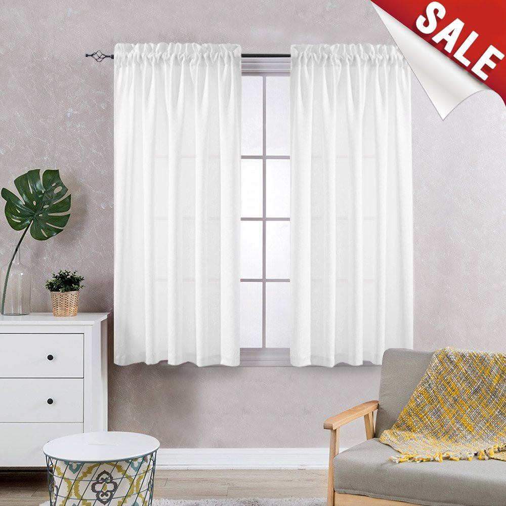 Privacy Curtain For Bedroom Cheap Privacy Sheer Curtains Find Privacy Sheer Curtains Deals On