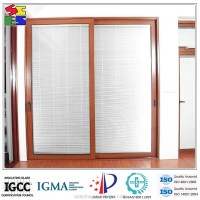 Fashionable Low Price Exterior Decorative Indoor Window
