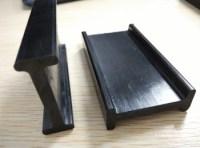 Carbon Fiber Crp I Beam,Super Light Super Strong - Buy Crp ...