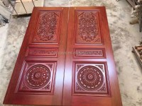 "Carving Door & SERIFA""""sc"":1""st"":""Velman Wood Carving ..."