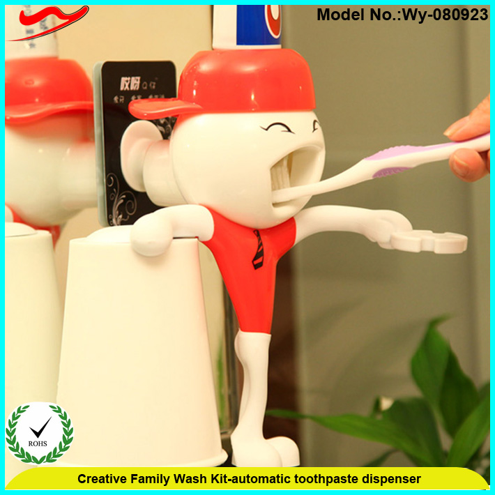 New Product Ideas For Marketing Class Wholesale, Ideas Suppliers