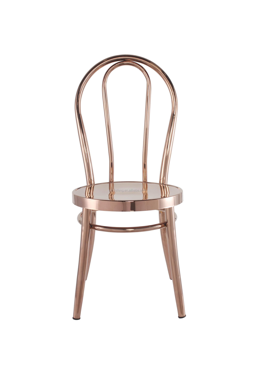 Stuhl Gold Casa Padrino Barock Luxus Esszimmer Stuhl Mit Armlehnen