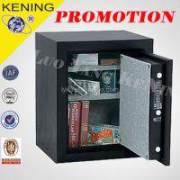 Fireproof Metal Gun Safe/gun Cabinet - Buy Gun Safe ...
