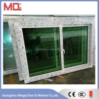 Conch pvc sliding window price philippines.cheap house ...