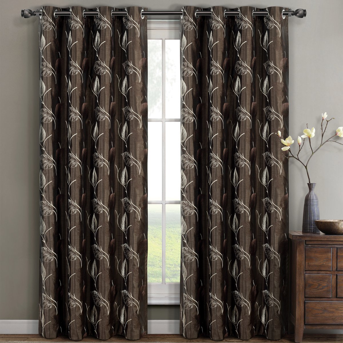 108 Inch Curtain Panels Cheap 108 Inch Curtain Panels Find 108 Inch Curtain Panels Deals