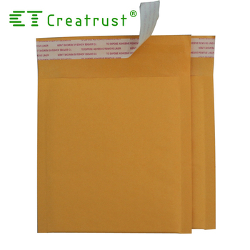 Wholesale Price A2 / A5 Envelope High Quality A4 Size Envelopes Bulk