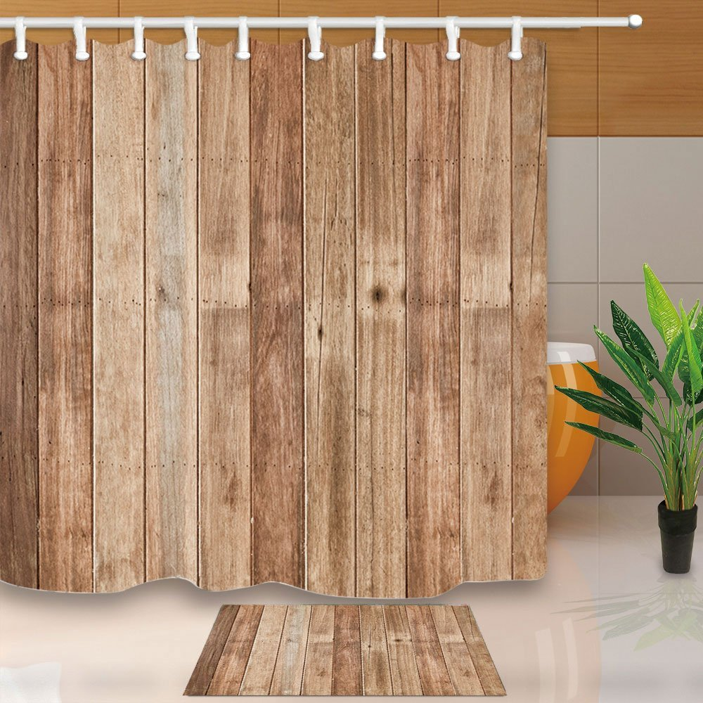 Cheap Rustic Shower Curtains Cheap Rustic Shower Curtains Find Rustic Shower Curtains Deals On