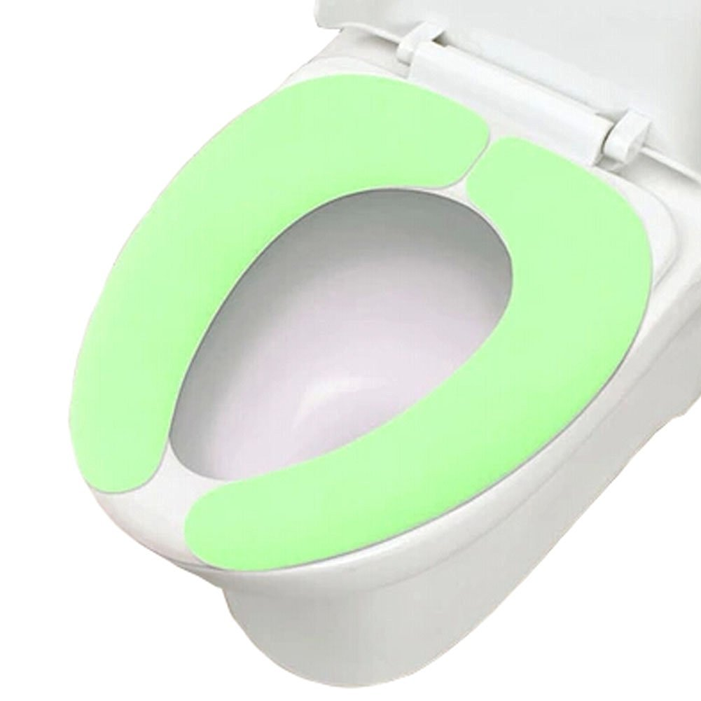 Toiletset Accessoires Cheap Toilet Seat Accessories Find Toilet Seat Accessories Deals