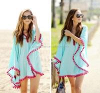 Summer Beach Party Outfits | www.pixshark.com - Images ...