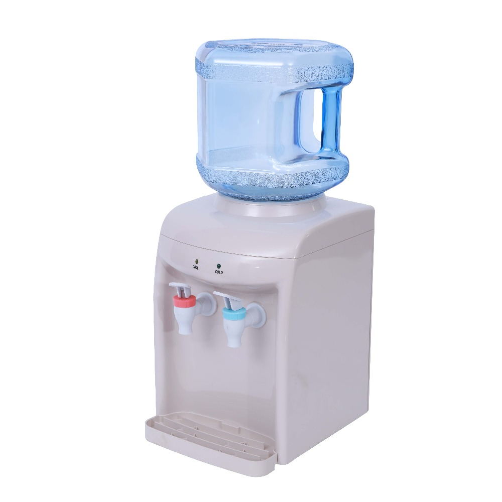 Mini Water Dispenser Mini Desktop Water Cooler Buy Electric Water Cooler Mini Water Dispenser Water Cooler Product On Alibaba