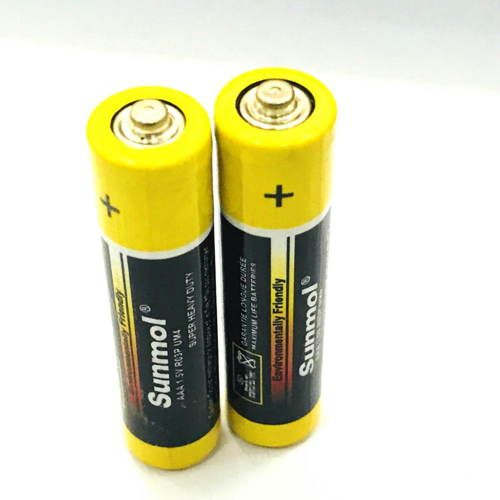 Batterie Aa Dry Battery Vendor D C Aa Aaa 9v Zinc Carbon Battery With Competitive Price Buy Batteries Batteries Aa Batterie Energizer Powercell Power Cell