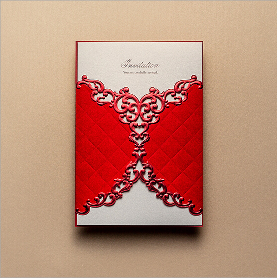 Invitation Card Design And Printing Wholesale Wedding Invitation Card Design And Printing