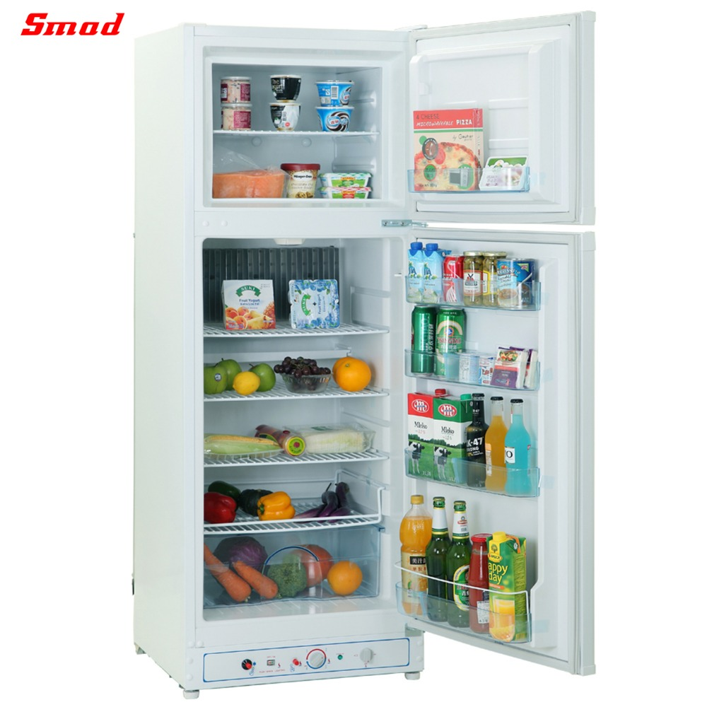 Couchtisch Fridge China Gas Electric Refrigerator China Gas Electric Refrigerator