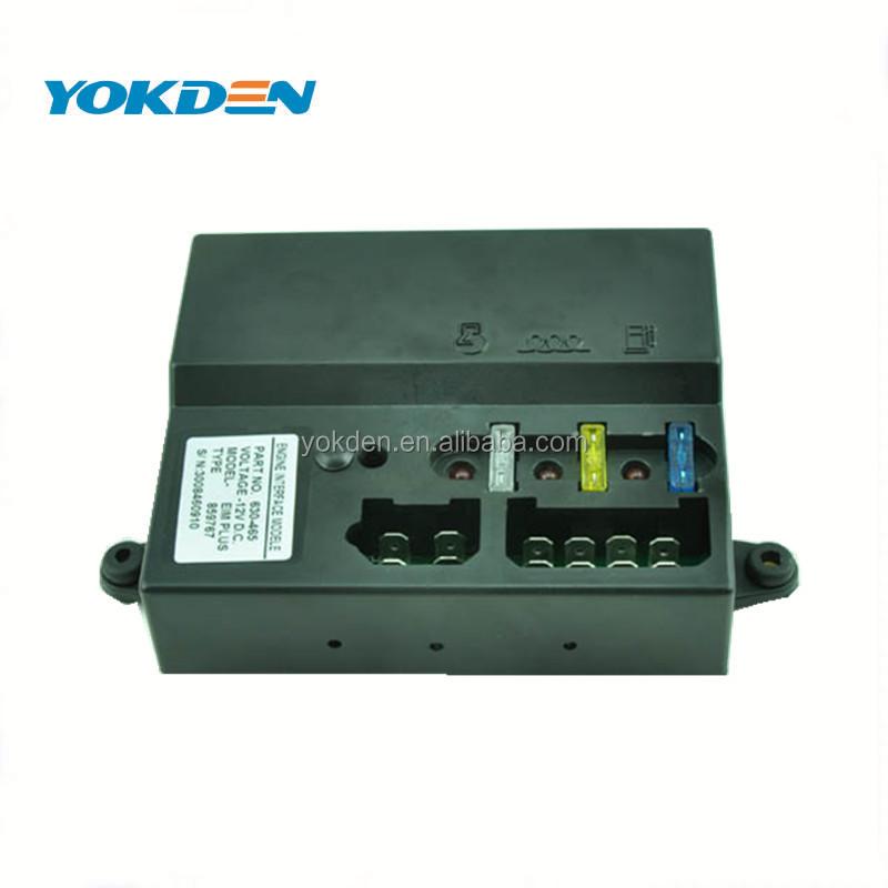 Perkins Engine Interface Module Wiring Diagram wwwpicswe