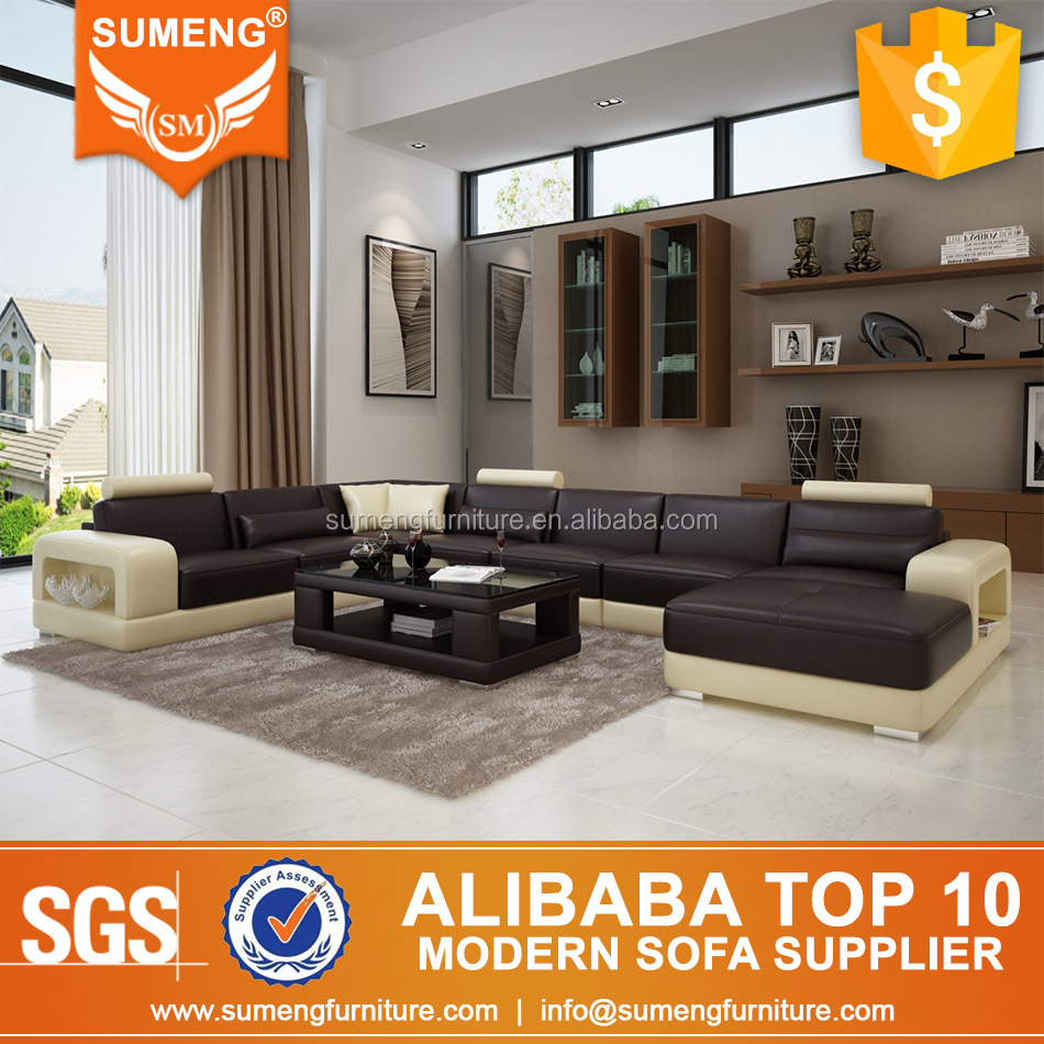Cheap Sofa Sets Sumeng Cheap Price China Factory Furniture Living Room Buy Sofa Set Online Buy China Factory Furniture Living Sofa Cheap Price Sofa Set Buy Sofa Set