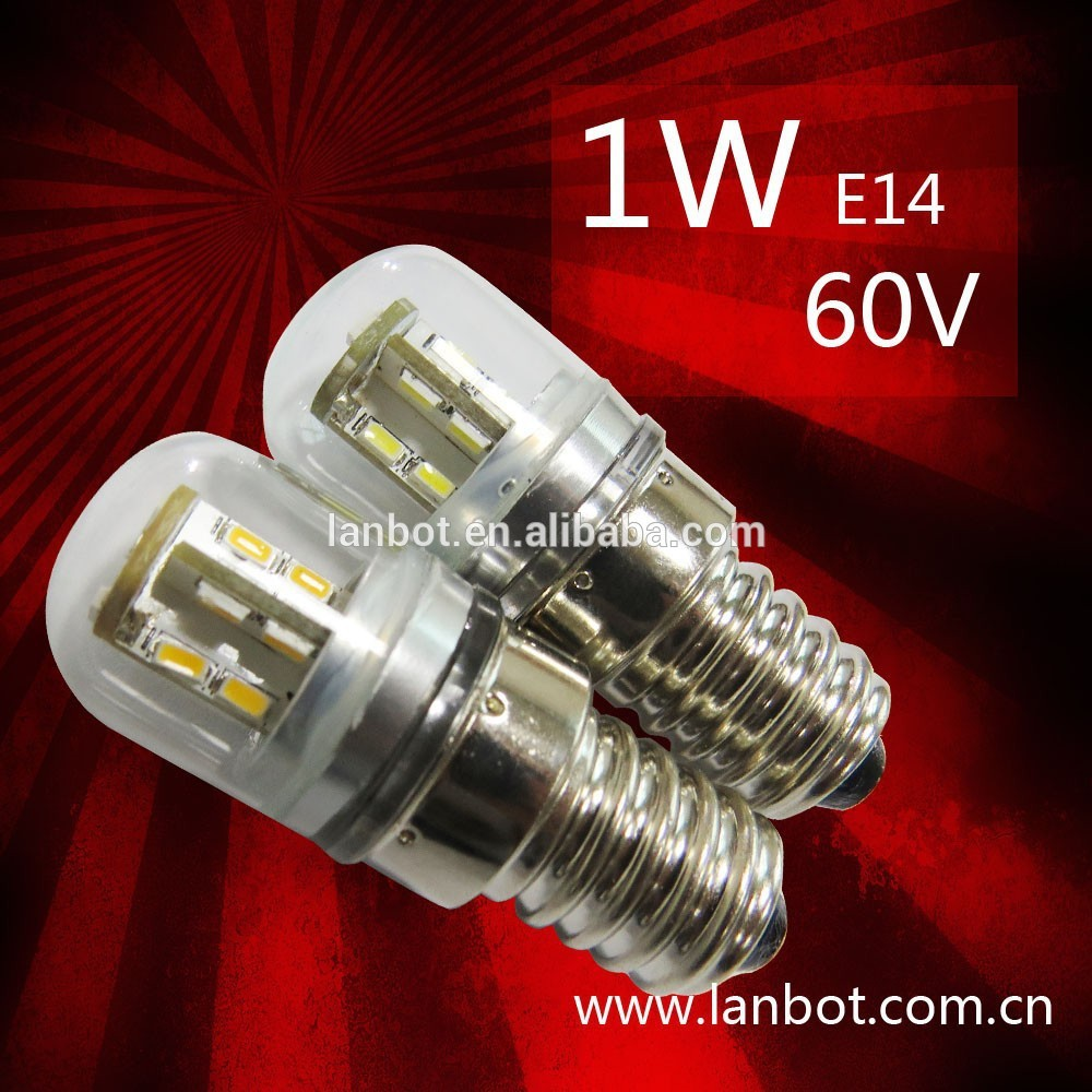 Led E 14 360degree High Temperature Led E14 To Replace 15w Oven Bulb E14 To Supermarket Buy Led E14 To Replace 15w Oven Bulb E14 Oven Bulb 40w Led E14 Bulb