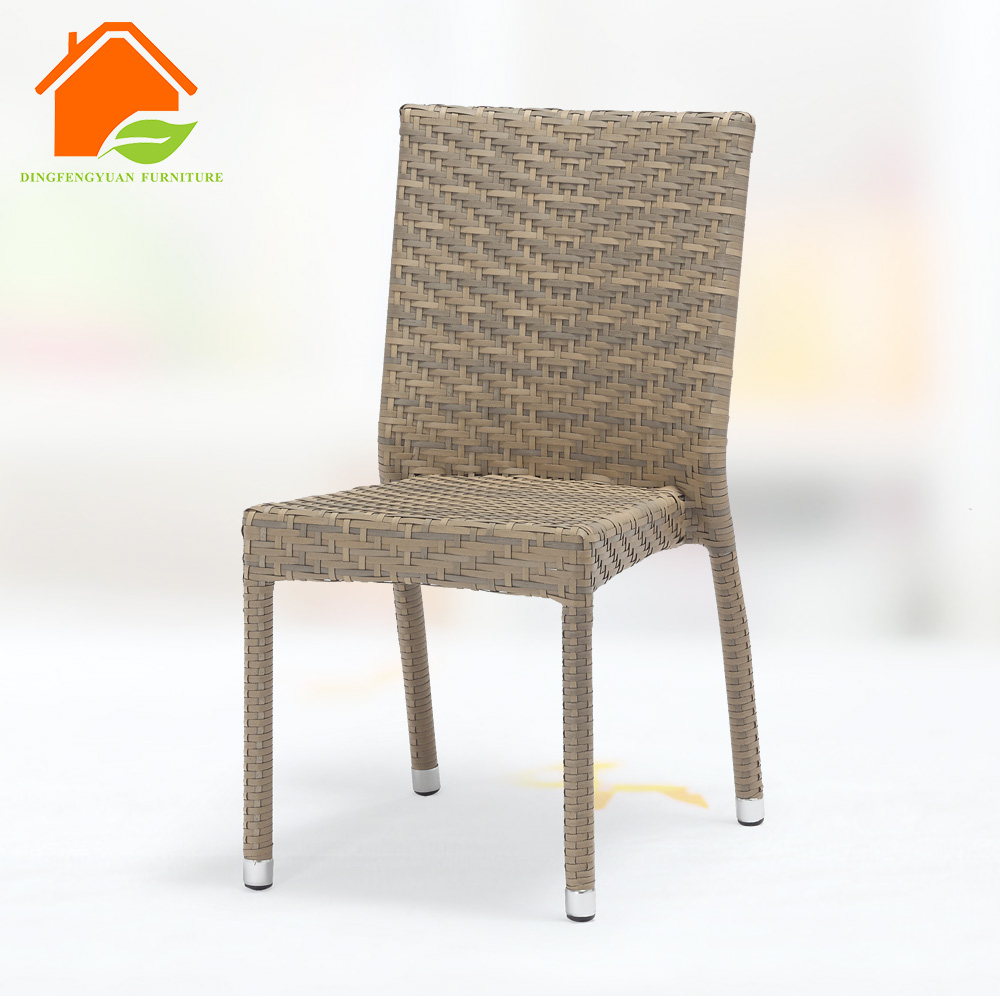 Rattan Lounge Chair Philippines China Philippine Bamboo Furniture Wholesale Alibaba
