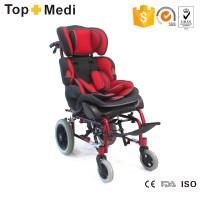 Wheelchair For Cerebral Palsy Children | www.pixshark.com ...