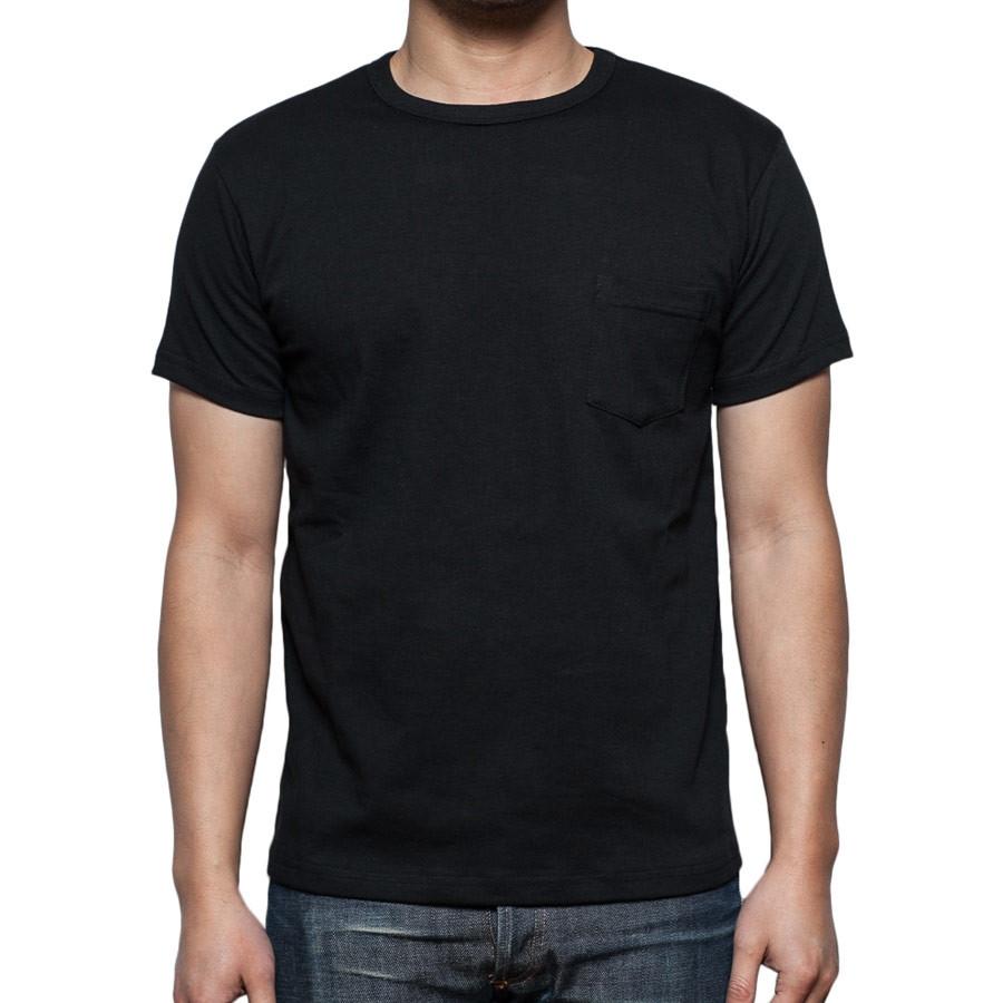 Black t shirt in bulk - Black T Shirts Wholesale Download