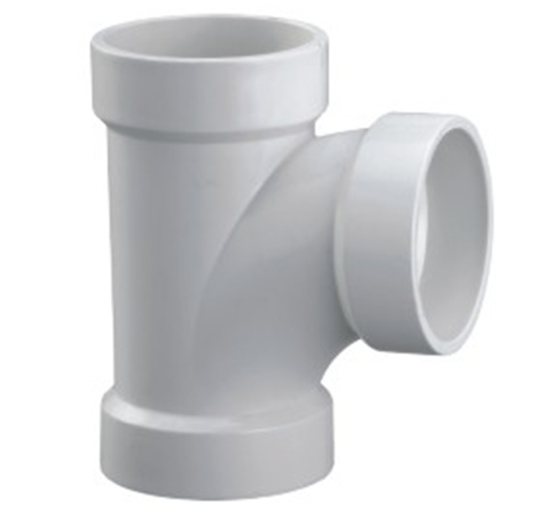 4 Inch Pvc Pipe Fittings For Water Supply Buy 4 Inch Pvc