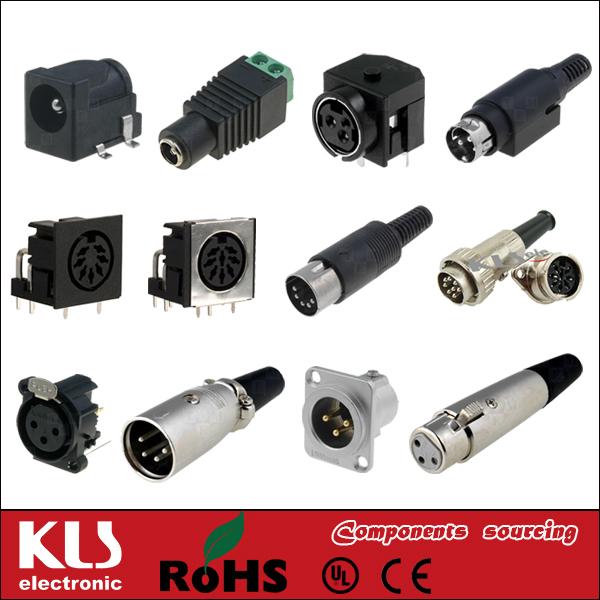 8 pin adapter wiring diagram